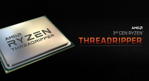 پردازنده ۳۲ هستهای شرکت AMD,اخبار دیجیتال,خبرهای دیجیتال,لپ تاپ و کامپیوتر