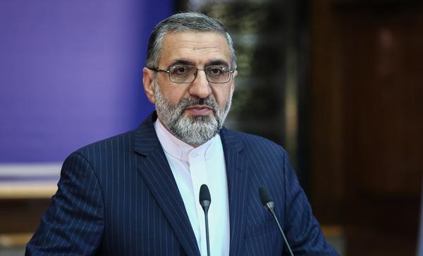 واکنش سخنگوی قوه قضاییه به اظهارات روحانی: اگر فسادی رخ داده چرا الان باید اعلام کنند؟