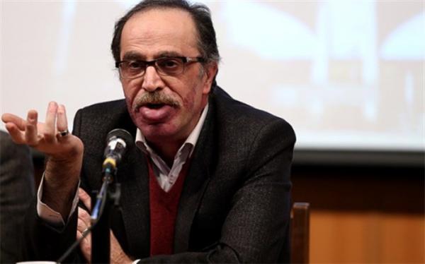 کامبیز نوروزی,اخبار اجتماعی,خبرهای اجتماعی,حقوقی انتظامی