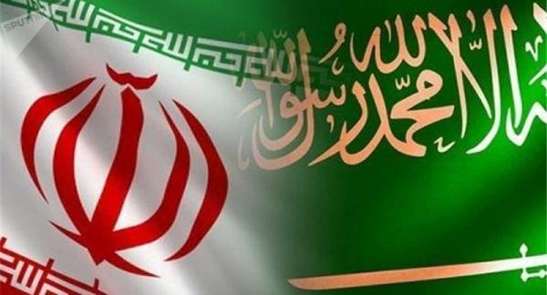 رای الیوم: ایران آماده مذاکره است؛ بن سلمان هم باید از خود زیرکی نشان دهد