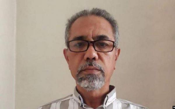 محمدرضا فرهادپور,اخبار سیاسی,خبرهای سیاسی,اخبار سیاسی ایران