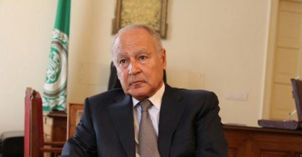 احمد ابوالغیط,اخبار سیاسی,خبرهای سیاسی,خاورمیانه