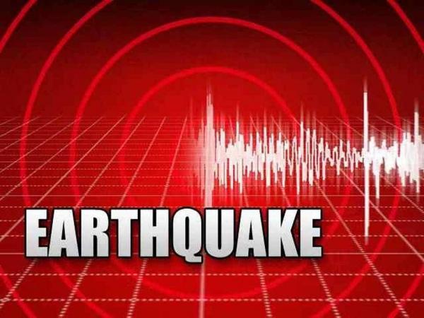 زلزله در فرانسه,اخبار حوادث,خبرهای حوادث,حوادث طبیعی