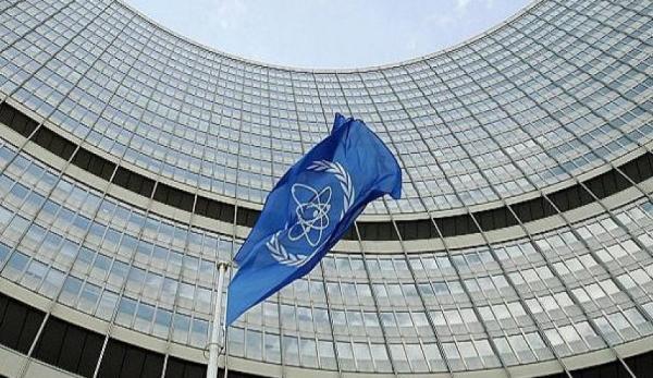 آژانس بینالمللی انرژی اتمی,اخبار سیاسی,خبرهای سیاسی,سیاست خارجی
