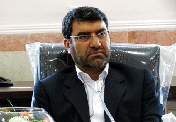 الهیار ملکشاهی,اخبار سیاسی,خبرهای سیاسی,مجلس
