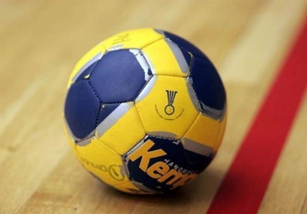 هندبال قهرمانی آسیا,اخبار ورزشی,خبرهای ورزشی,ورزش