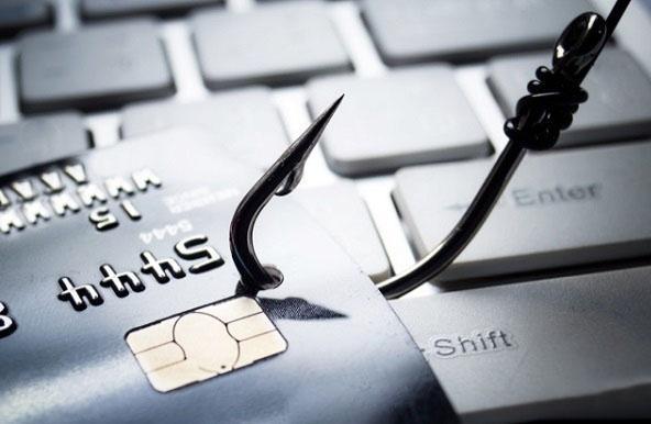 خالی کردن حساب بانکی مردم در مازندران,اخبار حوادث,خبرهای حوادث,جرم و جنایت