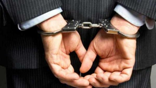 بازداشت تعدادی از مدیران کهگیلویه و بویراحمد,اخبار اجتماعی,خبرهای اجتماعی,حقوقی انتظامی