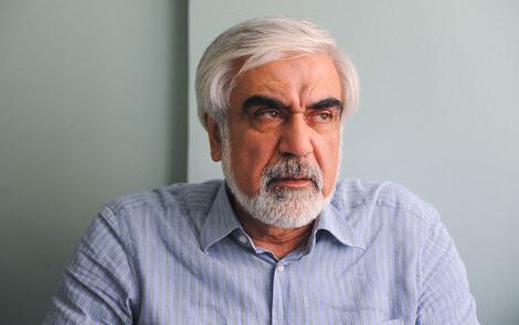 مؤسس سازمان میراث فرهنگی,اخبار فرهنگی,خبرهای فرهنگی,میراث فرهنگی
