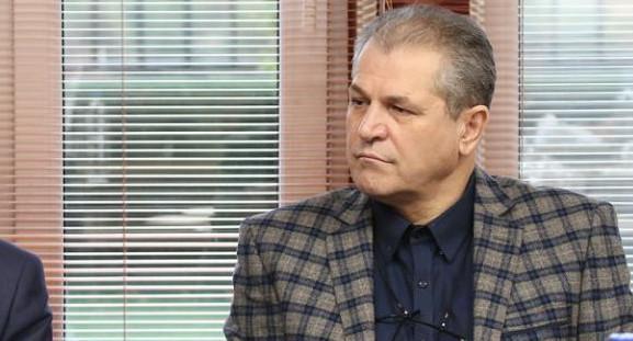 کامران منزوی,اخبار فوتبال,خبرهای فوتبال,لیگ برتر و جام حذفی