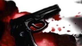 قتل اعضای یک خانواده در اسلامآبادغرب,اخبار حوادث,خبرهای حوادث,جرم و جنایت