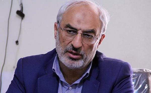 محمدمهدی زاهدی,نهاد های آموزشی,اخبار آزمون ها و کنکور,خبرهای آزمون ها و کنکور