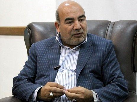 یحیی کمالیپور,اخبار سیاسی,خبرهای سیاسی,مجلس