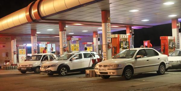 اعتراضات به افزایش قیمت بنزین,اخبار سیاسی,خبرهای سیاسی,دفاع و امنیت