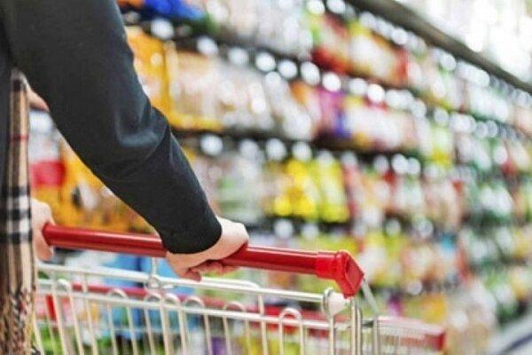 عدم گران شدن کالاهای داخلی و وارداتی,اخبار اقتصادی,خبرهای اقتصادی,اقتصاد کلان