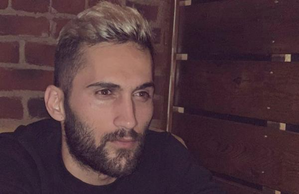 پیام صادقیان,اخبار فوتبال,خبرهای فوتبال,حواشی فوتبال