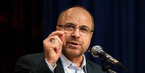 محمد باقر قالیباف,اخبار سیاسی,خبرهای سیاسی,اخبار سیاسی ایران
