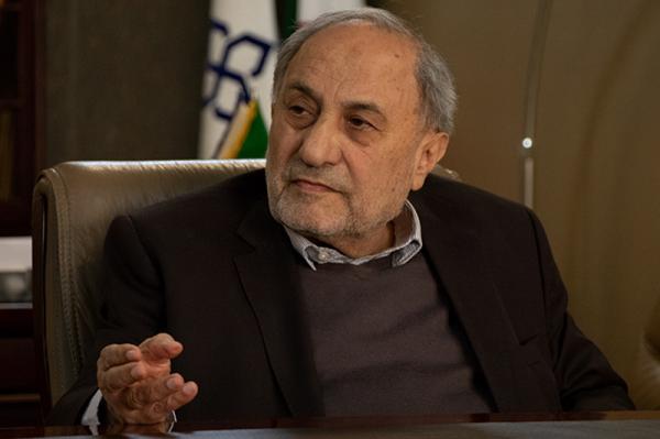 علینقی خاموشی,اخبار سیاسی,خبرهای سیاسی,اخبار سیاسی ایران