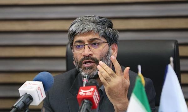 حکم قطعی پرونده آب و فاضلاب روستایی استان اردبیل صادر شد؛ ۲۸ متهم پرونده محاکمه شدند