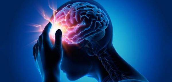 سکته مغزی در ایران,اخبار پزشکی,خبرهای پزشکی,بهداشت