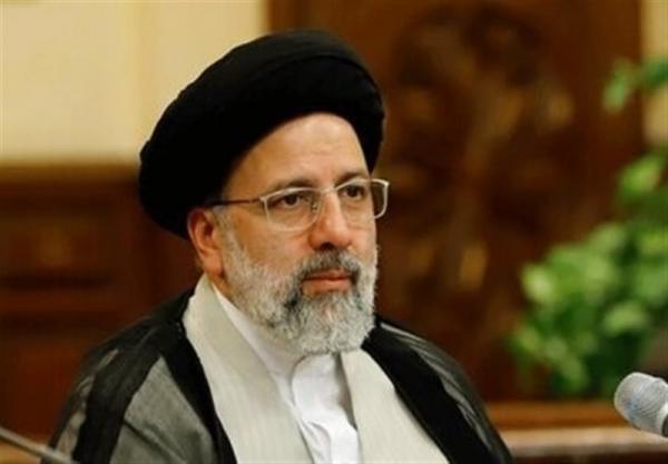 ابراهیم رییسی,اخبار اجتماعی,خبرهای اجتماعی,حقوقی انتظامی