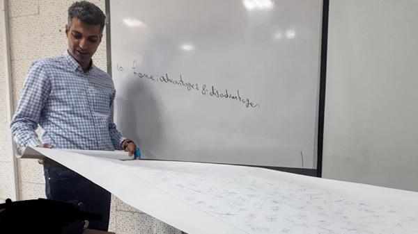 عادل فردوسی پور,اخبار فوتبال,خبرهای فوتبال,حواشی فوتبال