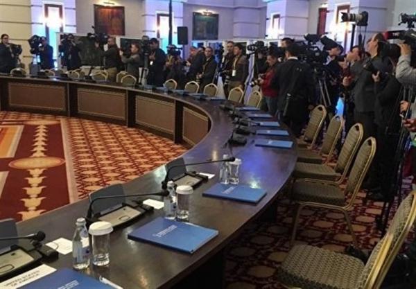 نشست وزرای خارجه برخی کشورهای غربی و غربی در مورد سوریه,اخبار سیاسی,خبرهای سیاسی,خاورمیانه