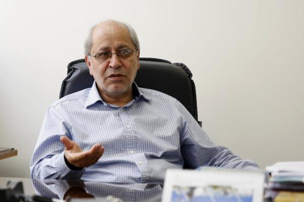 مسعود نیلی,اخبار اقتصادی,خبرهای اقتصادی,اقتصاد کلان