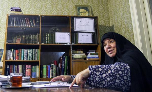 اعظم طالقانی,اخبار سیاسی,خبرهای سیاسی,اخبار سیاسی ایران