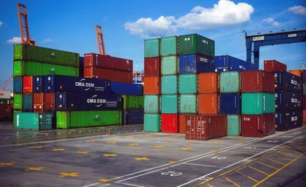 واردکنندگان کالاهای لوکس,اخبار اقتصادی,خبرهای اقتصادی,تجارت و بازرگانی