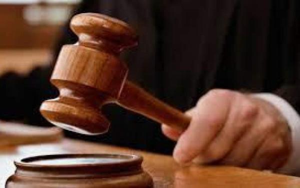 محاکمهی جانیِ شبهای تهران,اخبار حوادث,خبرهای حوادث,جرم و جنایت