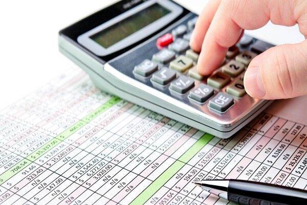 تمدید مهلت بخشودگی صد درصدی جرایم مالیاتی