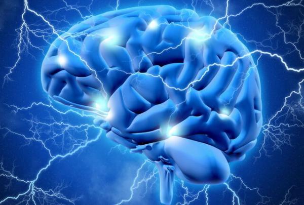 پاکسازی مغز هنگام خواب,اخبار پزشکی,خبرهای پزشکی,تازه های پزشکی