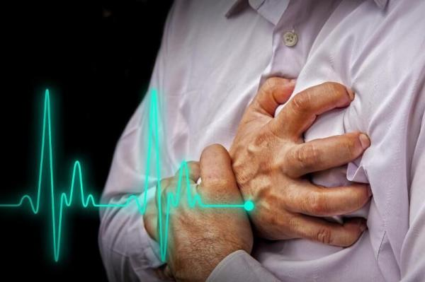 حفاظت از قلب بعد از حمله قلبی,اخبار پزشکی,خبرهای پزشکی,تازه های پزشکی