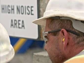 آلودگی صوتی محل کار,اخبار پزشکی,خبرهای پزشکی,تازه های پزشکی