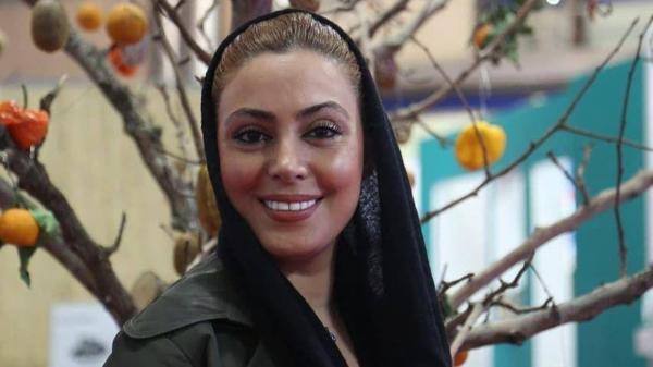 نیلوفر شهیدی,اخبار هنرمندان,خبرهای هنرمندان,بازیگران سینما و تلویزیون