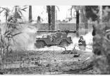 نبردهای پاییز سال 59,اخبار مذهبی,خبرهای مذهبی,فرهنگ و حماسه