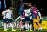 پیروزی آرژانتین و اسپانیا در جام جهانی,اخبار فوتبال,خبرهای فوتبال,جام جهانی