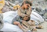 وضعیت تورمی فقرا,اخبار اقتصادی,خبرهای اقتصادی,اقتصاد کلان