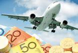 اثر نرخ دلار در بازار گردشگری ایران,اخبار اجتماعی,خبرهای اجتماعی,محیط زیست