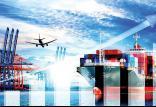 آمار تجارت خارجی کشور,اخبار اقتصادی,خبرهای اقتصادی,تجارت و بازرگانی