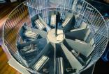 عجیبترین طراحی زندان در تاریخ,اخبار جالب,خبرهای جالب,خواندنی ها و دیدنی ها