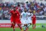 مسابقات فوتبال جام خلیج فارس,اخبار فوتبال,خبرهای فوتبال,اخبار فوتبال جهان