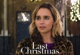 فیلم آخرین کریسمس,اخبار فیلم و سینما,خبرهای فیلم و سینما,اخبار سینمای جهان