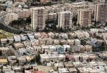 قیمت زمین در تهران,اخبار اجتماعی,خبرهای اجتماعی,شهر و روستا