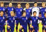 رقابت های انتخابی جام جهانی 2022 قطر,اخبار فوتبال,خبرهای فوتبال,جام جهانی