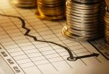 اقتصاد سوئیس,اخبار اقتصادی,خبرهای اقتصادی,اقتصاد جهان
