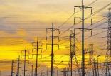 برق عراق,اخبار اقتصادی,خبرهای اقتصادی,نفت و انرژی