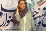 شیلا خداداد,اخبار فیلم و سینما,خبرهای فیلم و سینما,مدیریت فرهنگی