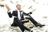 ثروتمندترین های دنیا,اخبار اقتصادی,خبرهای اقتصادی,اقتصاد کلان